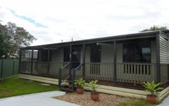 52A Phyllis Street, Eastern Heights QLD