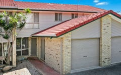 5/37 Newhaven Street, Alexandra Hills QLD