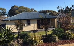 32 Gilmore Street, Mount Austin NSW