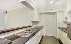 333/303 Castlereagh Street, Sydney NSW