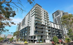 5 502/28-36 Anderson St, Chatswood NSW