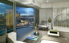 26B/82-94 Darlinghurst Road, Potts Point NSW