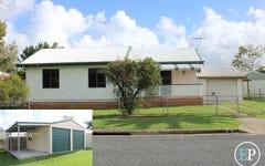 10 Ernest Street, North Mackay QLD