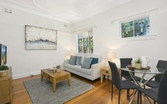 1/137 Petersham Road, Marrickville NSW