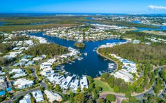 7 Illusion Place, Coomera Waters QLD