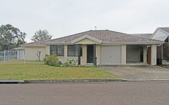 11/3 Purser Street, Salamander Bay NSW