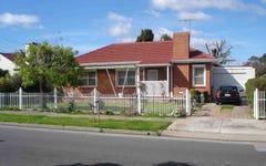 40 Norrie Avenue, Clovelly Park SA