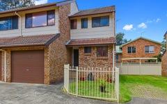 4/27 Nicholson Road, Woonona NSW
