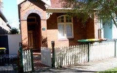 12 Andreas Street, Petersham NSW