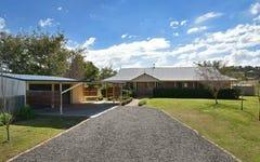 12 Andrews Court, Hodgson Vale QLD