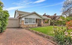 8 Meredyth Avenue, Millswood SA