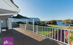 223 The Esplanade, Mount Pleasant WA