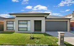 34 Canmore Street, Cranbourne VIC
