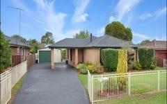 4 Arcadia Place, Colyton NSW
