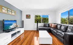 106 Landsborough Parade, Golden Beach QLD