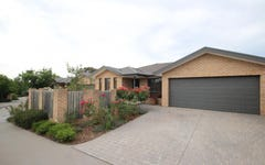 8/12 Redwater Place, Amaroo ACT