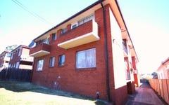 7/52 McCourt Street, Lakemba NSW