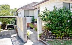 44 Berringar Road, Valentine NSW