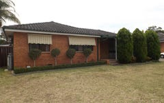 13/17-19 Rose Street, Sefton NSW