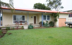 109 Burnet Street, Ballina NSW