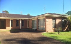33 Weemala Street, Budgewoi NSW