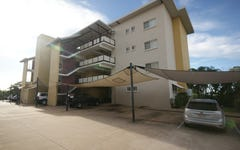 20/7 Brewery Place, Woolner NT