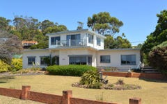240 Preservation Drive, Sulphur Creek TAS