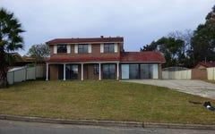 42 Currawong St, Ingleburn NSW