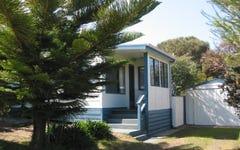 38 Sail Street, Cape Paterson VIC