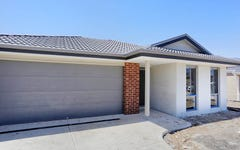 Lot 112 Thoroughbred Drive, Clyde VIC