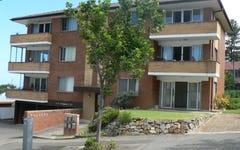Unit 1/1-7 Tyrrell Street, The Hill NSW
