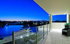 66 King Charles, Sovereign Islands QLD