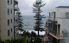 11/47-51 Corrimal Street, Wollongong NSW