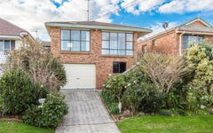 13 Darien Avenue, Kiama NSW