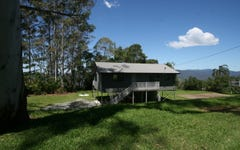 29 Tarlington Road, Lower Beechmont QLD