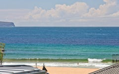 Address available on request, Palm Beach NSW