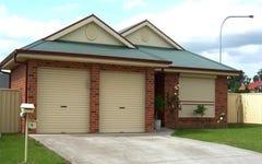 13 Kardella Avenue, Worrigee NSW