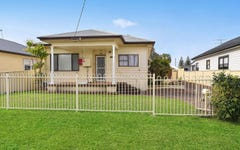 46 Turea Street, Pelican NSW