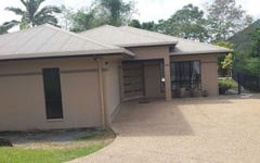 Address available on request, Brinsmead QLD