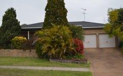 14 Bursaria Crescent, Glenmore Park NSW