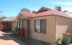 2/134 Manners street, Mulwala NSW