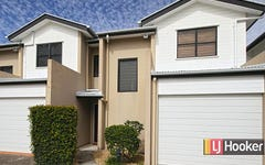 Address available on request, Hawthorne QLD