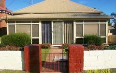 9 VAUX ST, Cowra NSW