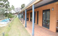 Address available on request, Lower Chittering WA