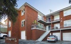 7/1 Rawlinson Avenue, Wollongong NSW