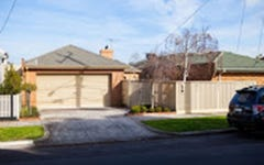 97 Park Crescent, Williamstown North VIC