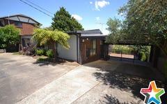 15 Edward Road, Chirnside Park VIC