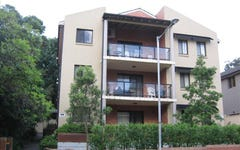 3/14 st georges road, Penshurst NSW