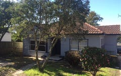 44 Galston Rd, Hornsby NSW