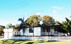 18 Eighth Avenue, Toukley NSW